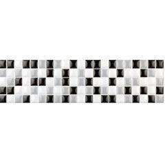 Listelo 16x61 - Ref. RHD24011- GABRIELLA