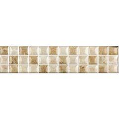 Listelo 8,5x35 6 Peças - Ref. HDLR11001 - GABRIELLA