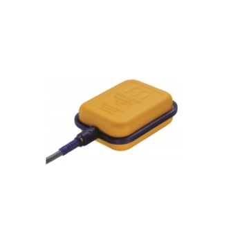 Boia Nível 15a Bivolt Automático Inferior e Superior - Ref. 50992 - ANAUGER