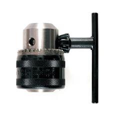 Mandril 1/2 Chave 13mm - Ref.70-021E - BLACK E DECKER