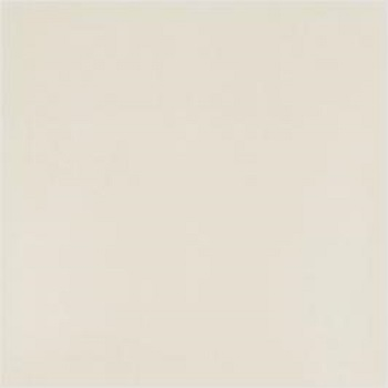Porcelanato 62,5x62,5 White Natural Escovado Tipo A - Ref.1040007001011 - ELIZABETH