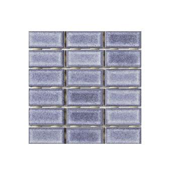 Revestimento 05X10 HD Azul Ibiza Brilhante Tipo A - Ref. 01010001002095 - ELIZABETH
