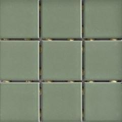 Revestimento 10x10 Lux Verde Claro Brilhante Tipo A - Ref.01010001001060 - ELIZABETH