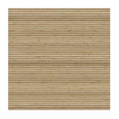 Porcelanato 61x61 HD Deck Bamboo Tipo A - Ref.01040001002311 - ELIZABETH