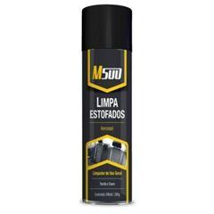 Limpa Estofados Automotivo 300ml - Ref. 1090058 - M500