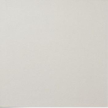 Porcelanato 61x61 Polar Acetinado A - Ref.1040001001326 - ELIZABETH
