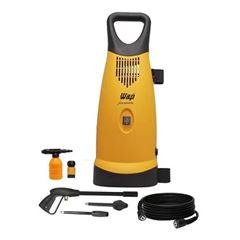 Lavadora de Pressão 220v 360lH Premium 2600 - Ref.31020022 - WAP