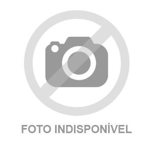 Mini Porta Pallet 2,0x1,2x0,6m Slim Inicial Branco - Ref.SCI111206020B - SA GÔNDOLAS