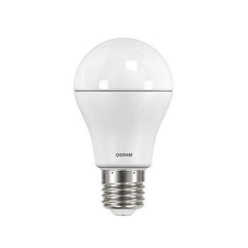 Lâmpada LED 6W Bivolt CLA40 E27 600LM 6500k - Ref. 7017050 - OSRAM