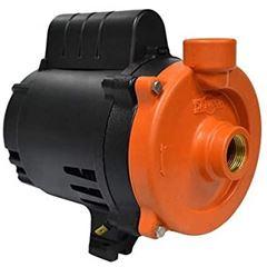Bomba Centrifuga Monofásica 1/2cv 220v Ultra DC4 - Ref. 10.16.0002 - DANCOR