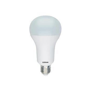LAMPADA LED 17WBIV HO E27 1836LM 6500K