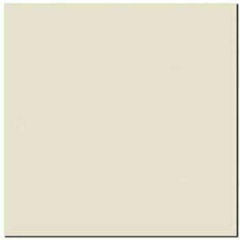 Porcelanato 62x62 Tecno Bianco Polido Retificado Tipo A - Ref.BD2433I1 - BIANCOGRES