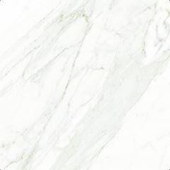 Porcelanato 83x83 Calacata Satin Retificado Tipo A - Ref.BF0261S1 - BIANCOGRES