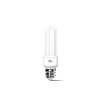Lâmpada Elétrica 20W 220V 3U T3 864 - Ref. 10700 - KIAN
