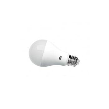 Lâmpada Led 12W Bivolt A65 E27 6500K - Ref. 10060 - KIAN