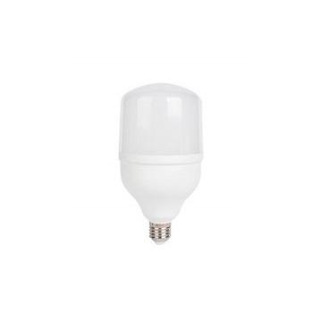 Lâmpada Led 30W Bivolt Globe E27 6500K - Ref. 10881 - KIAN