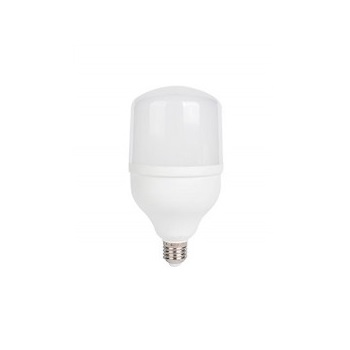 Lâmpada Led 40W Bivolt Globe E27 6500K - Ref. 10882 - KIAN