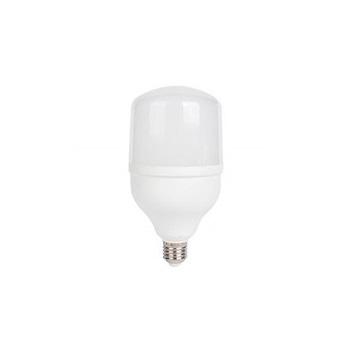 Lâmpada Led 50W Bivolt Globe E27 6500K - Ref. 11345 - KIAN