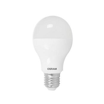 Lâmpada LED 8W Bivolt CLA60 E27 6500K - Ref. 7017053 - OSRAM