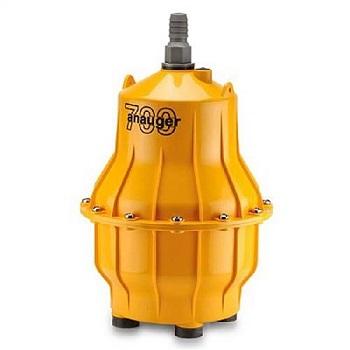 Bomba Submersa 450W127V 700 - Ref. 60571- ANAUGER