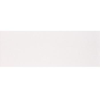 Revestimento 30x60 HD Clássico Branco Retificado Brilhante Tipo A - Ref.40846E - POINTER