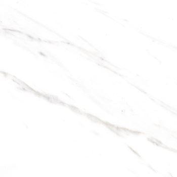 Porcelanato 58x58 Calacatta Real Polido Tipo A - Ref.PPO58040R - TECNOGRES