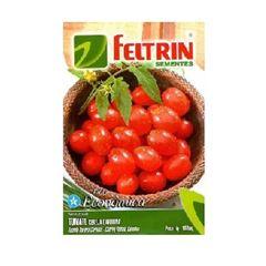 Semente Hortaliças Econômica - Ref.093 - FELTRIN