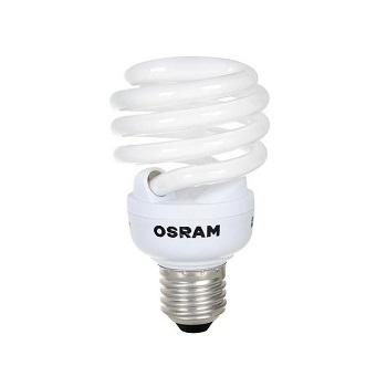 Lâmpada Eletrônica 30W 220V Twist HO Duluxstar 865 - Ref. 7013898 - OSRAM
