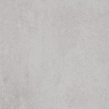 Porcelanato 60x60 Cemento Grigio Retificado Tipo A - Ref.BP0209G1 - BIANCOGRES