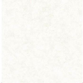Porcelanato 60x60 Sensation Snow Retificado Tipo A - Ref.BP0259S1 - BIANCOGRES