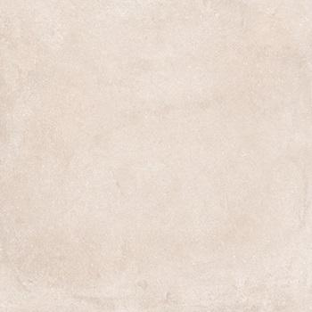 Porcelanato 58x58 Lille Acetinado Branco Tipo A - Ref.180450210867 - PAMESA