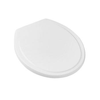 Assento Sanitário Polipropileno Universal Eco Branco - Ref.9909810010300 - CELITE