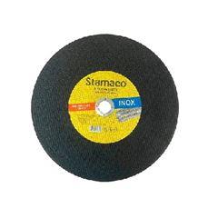 Disco de Corte 300mm para Inox - Ref.6350 - STAMACO