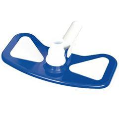 Aspirador para Limpeza de Piscina - Ref.118900 - BELFIX