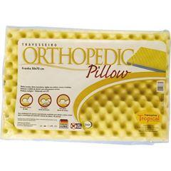 Travesseiro Orthopedic Pillow - Ref.281 - TROPICAL