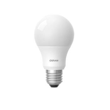 Lâmpada LED 9,5W Bivolt Classic A75 E27 6500K - Ref.7015743 - LEDVANCE