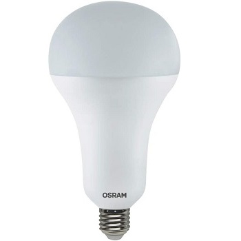 LAMPADA LED 30WBIV HO E27 6500K OSRAM
