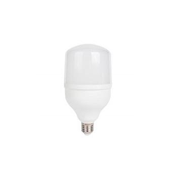 Lâmpada LED 20W Bivolt Globe E27 6500K - Ref.10880 - KIAN