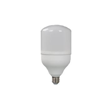 Lâmpada LED Bulbo 30W T100 E27 Bivolt 6500K Branco Frio - Ref. DI55533 - DILUX