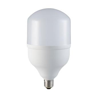 Lâmpada LED Bulbo 50W T120 E27 Bivolt 6500K Branco Frio - Ref. DI55571 - DILUX