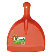 Pá Plástica Brilhus - Ref.BT2020 - BETTANIN