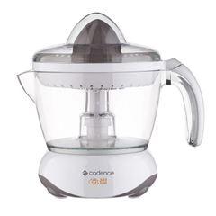 Espremedor De Frutas 220v Juice Fresh 700ml - Ref.ESP100-220 - CADENCE