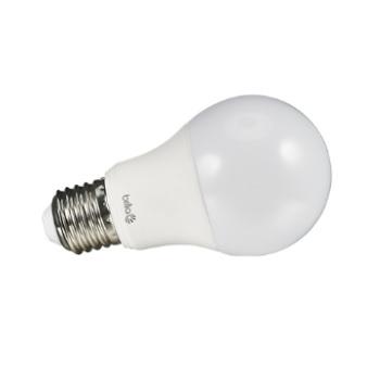Lâmpada LED 30w Bivolt Bulbo E27 6500K - Ref. 300118 - BRILIA