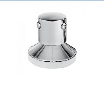 Acabamento Registro Metal 1/2 A 1 Universal - Ref. 57556 - TIGRE
