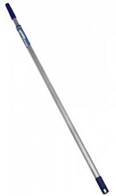Cabo Extensor 5m Rolo Pintura Alumínio 1308 - Ref.61308050 -  TIGRE