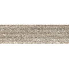 Porcelanato 22x90 Islandia As Taupe Tipo A - Ref.180555101020 - PAMESA