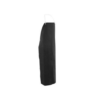 Avental Pvc 1,20x70cm Forro Preto - Ref. 7008512070 -  VONDER