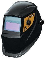 Máscara de Solda Auto Escurecimento KAB Solar - Ref.942535 - TORK