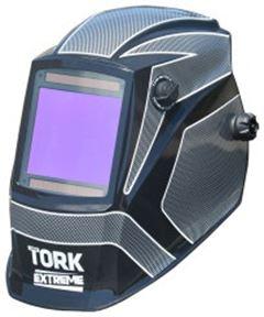 Máscara de Solda com Escurecimento Automático - Ref.942536 - TORK