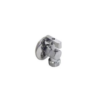 Registro Para Máquina Lavar Esfera 1/2x3/4 - Ref.1557 - THOMPSON
